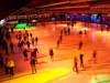 eissporthalle_disco_orange