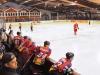 eissporthalle_eishockey_1