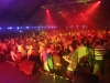 eissporthalle_summerdancenight_4