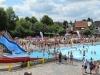 freibad_-nichtschwimmer