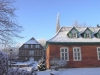 museen_museum_harsefeld_amtshof_winter