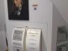 museen_museum_harsefeld_fridrich-huth