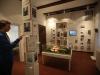 museen_museum_harsefeld_kloster