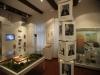 museen_museum_harsefeld_kloster2