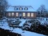 museen_museum_harsefeld_winter