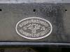 WUMAG Harsefeld Eisenbahn mit Katut Calotta Marieke und Mats[(c) Christian C. Schmidt, Im Ortfeld 12,D-21717 Fredenbeck, Tel. 04149-931181,