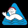 Aquafitness-Kurse in der Schwimmhalle Ahlerstedt