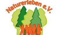 Bastelevent im Wald für jedermann/frau