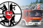 Verkehrsunfall zwischen Harsefeld und Issendorf