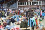 Großer Baby- und Kinderflohmarkt Eissporthalle