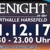 Icenight zum Nightshopping