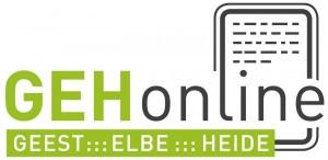 Logo_GEHonline_RZ-600x292