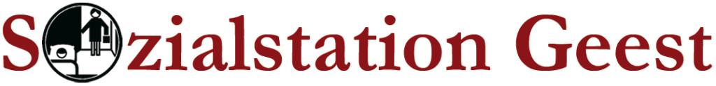 Logo-Sozialstation-Geest