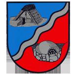 Wappen Ahlerstedt