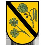 Wappen Brest