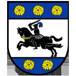Wappen Harsefeld