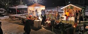 Winterzaubermarkt_2012
