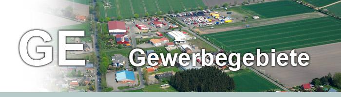 ge_ahlerstedt_Baugebiete1