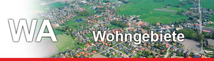 wa_ahlerstedt_Baugebiete1