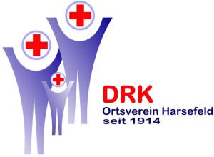 DRK Ortsverein Harsefeld
