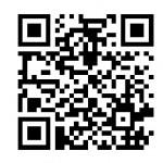 QR-Code Briefwahl