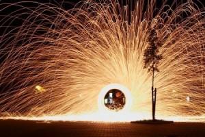 Feuerrad_Peer-Kühl-450x300