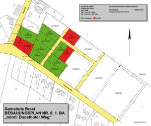 Bebauungsplan-Nr.6-Brest-Abschnitt-1-internet