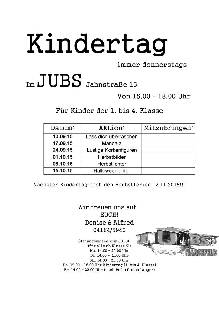 Kindertag Flyer Harsefeld - Herbst 15_Seite_1