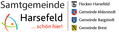 Samtgemeinde Harsefeld