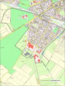Gebietsabgrenzung_Quartierskonzept_Jahnstrasse