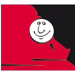 Logo_Freibad_150px
