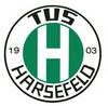 TuS Rundlogo _100