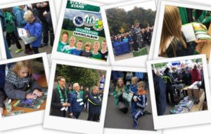 collage-kick-off