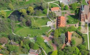 Klosterpark_Harsefeld_ausschnitt