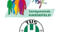 logo_tus_ak