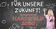 Artikelgrafik_SG_Harsefeld_2030_199x103px