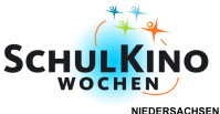 logo_skw Schulkinowochen
