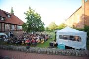 Klosterpark_Klassik-open-air_2011_1