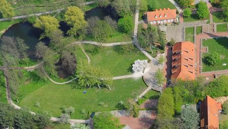 Bierzauber_450_Klosterpark
