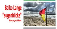 Bolko Lange Sommergalerie augenblickex