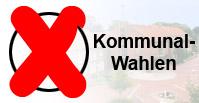 Artikelgrafik_Kommunalwahlen_199x103px