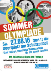 Plakat_Sommerolympiade