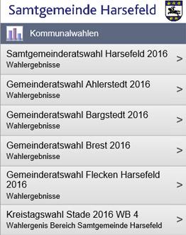 Wahl_App_Kommunal2016