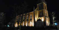 beitragsbild-kirche-winter