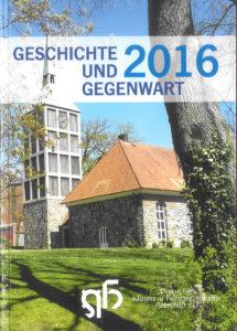 jahrbuch-cover