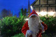 weihnachtsmann-amtshof-2015-m-elsen