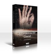 moerderische-geest-cover-3d-web