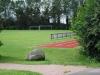bargstedt_sportplatz