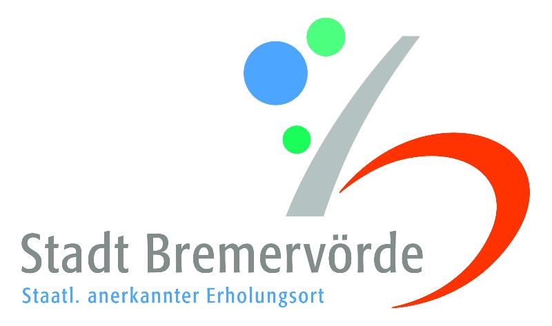 logo_bremervoerde