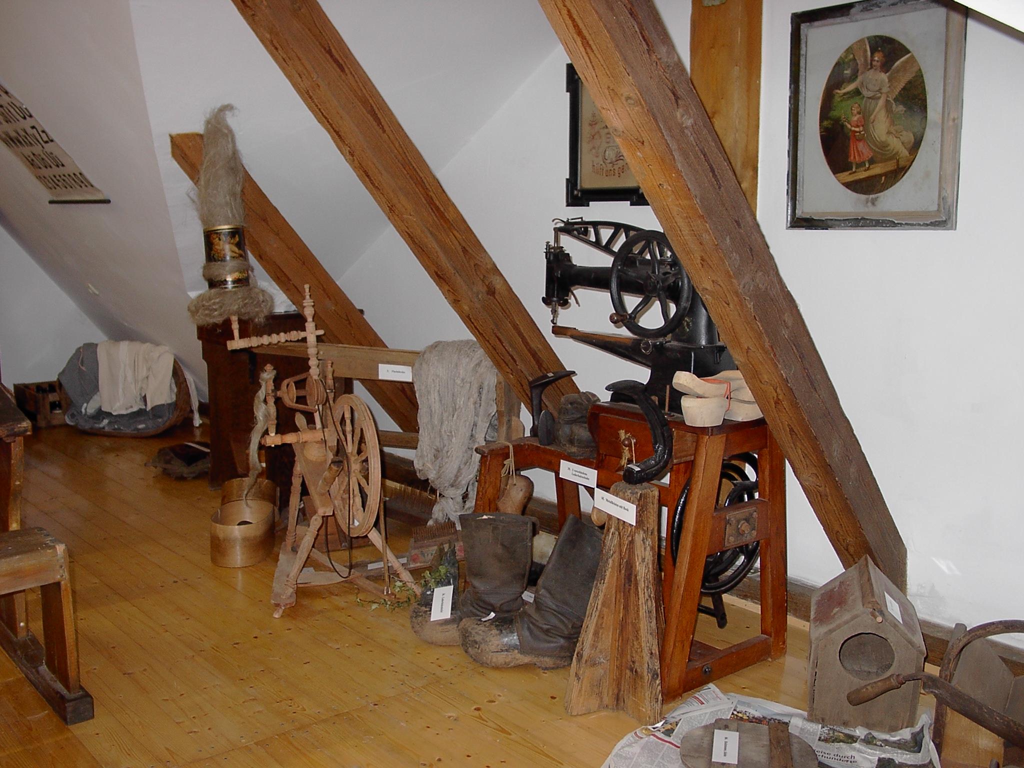 Museen_Doerps_Museum2